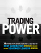 Trading Power